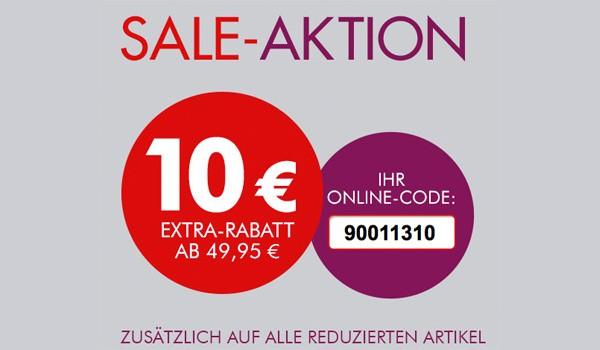 0ab477ce35cecb GÖRTZ.de - 10 Euro Gutschein für Sandalen und Pantoletten