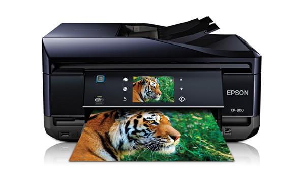 Epson-Expression-Premium-XP-800-guenstiger