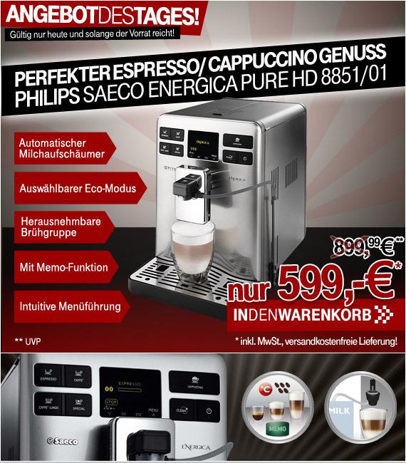 Philips-Saeco-HD-885101-Energica-Pure-guenstiger