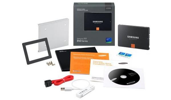 Samsung-840-Series-SSD-Festplatte-guenstiger