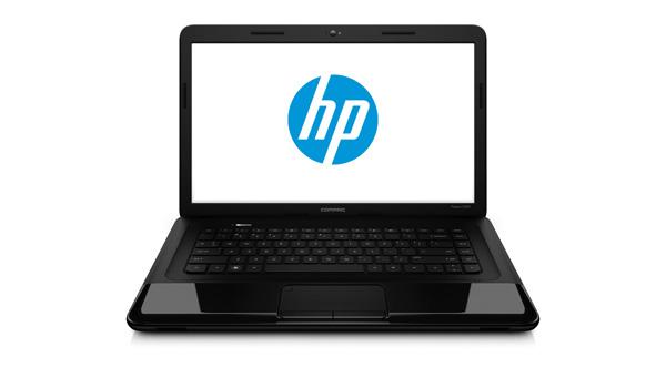 HP_Compaq_CQ58-343SG_HP-guenstiger