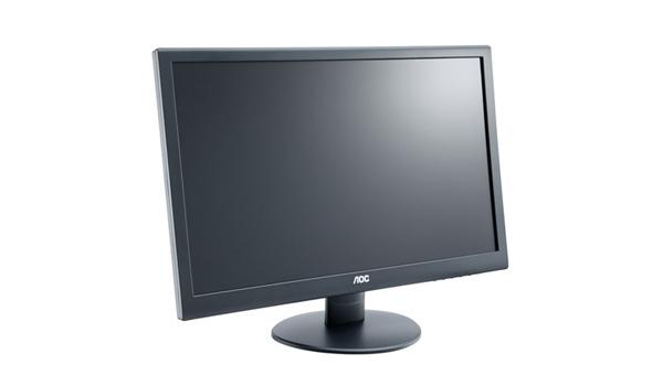AOE-e2752V-27-zoll-monitor-guenstiger