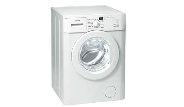 Gorenje-Waschmaschine-WA-70129-guenstiger