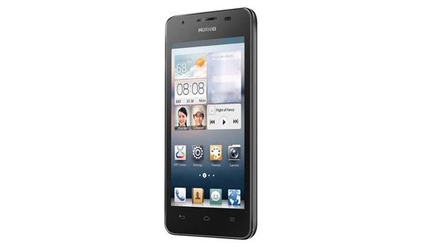 Huawei-G510-guenstiger-grosses-Smartphone