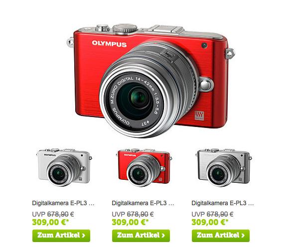 OLYMPUS-Digitalkamera-E-PL3-1442-Kit-guenstiger