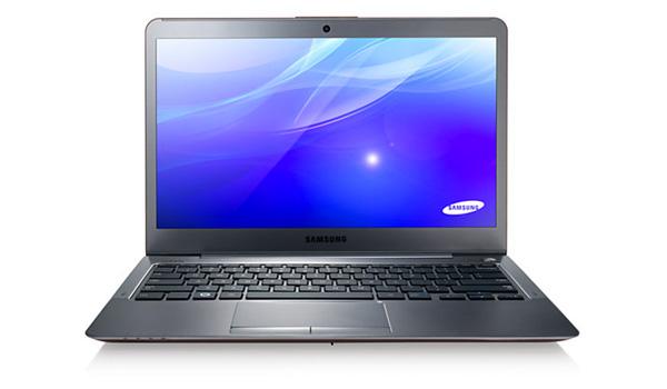 Samsung-Notebook-Serie-5-ULTRA-530U3C-A0A-guenstiger