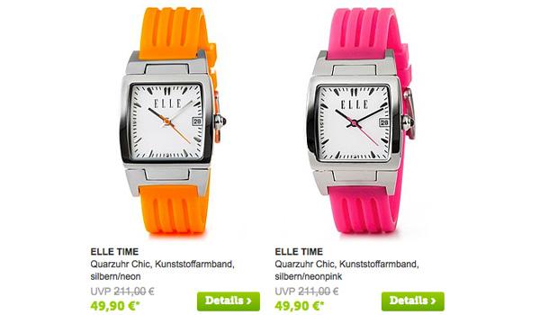 Uhren-von-ELLE-guenstiger