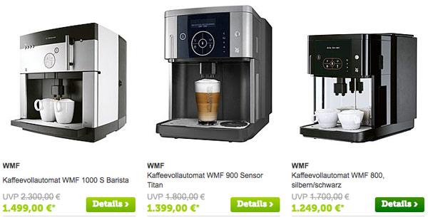WMF-Kaffeemaschinen-Kaffeevollautomaten-guenstiger