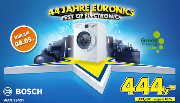 bosch-waschmaschine-waq-28421-guenstiger