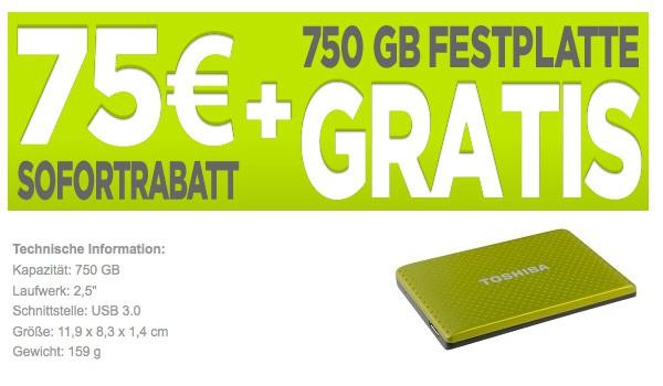 75-Euro-Gutschein-und-Festplatte-gratis-mactrade
