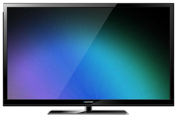 Blaupunkt-B32A188TCSFHD-guenstiger-32-zoll-lcd-Fernseher