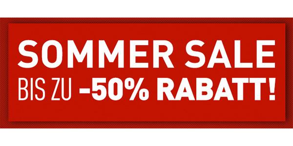 PUMA-online-shop-sale-mit-50-prozent-rabatt