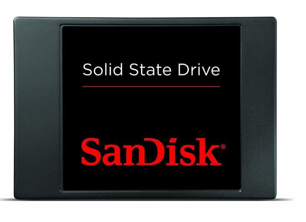 SanDisk-ssd-Festplatte-256GB-guenstiger
