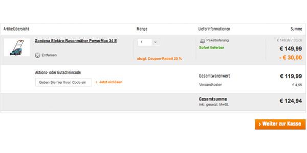 Gardena-20-Prozent-Rabatt-auf-alles