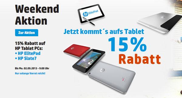 HP-Tablet-PC-guenstiger-durch-Gutschein-Rabatt