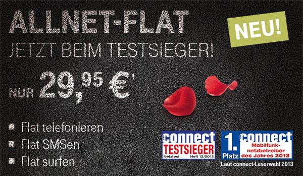 Telekom-guenstige-Allnet-Flat-Surf-Flat-SMS-Flat-special-allnet