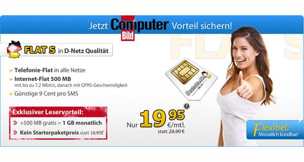 Vodafone-allnet-falt-1GB-surfflat-guenstiger