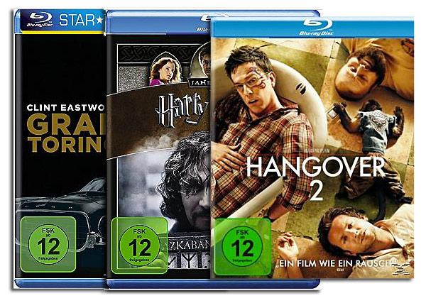3-Blu-Ray-Filme-guenstiger