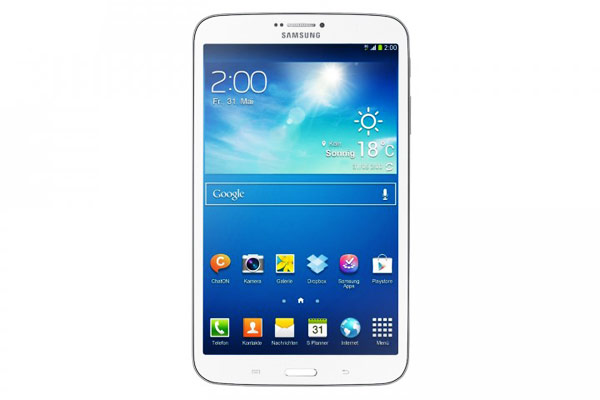 Samsung-Galaxy-Tab-3-8-Tablet-PC-guenstiger