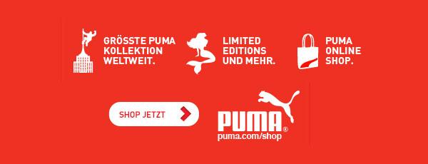 Puma Rabtt Gutschein günstiger kaufen