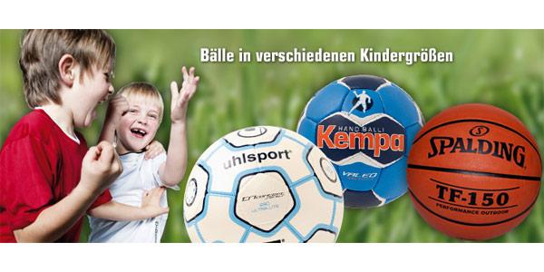 filimo-Sportartikel-Kinder-guenstiger