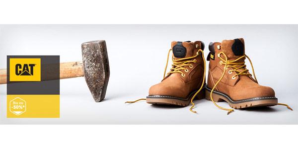 Schuhe Catapillar Angebot kaufen