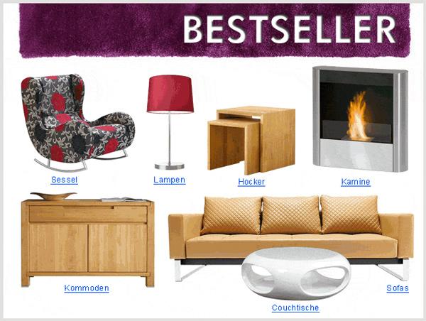home24 Gutschein und Rabatt Möbel günstiger kaufen