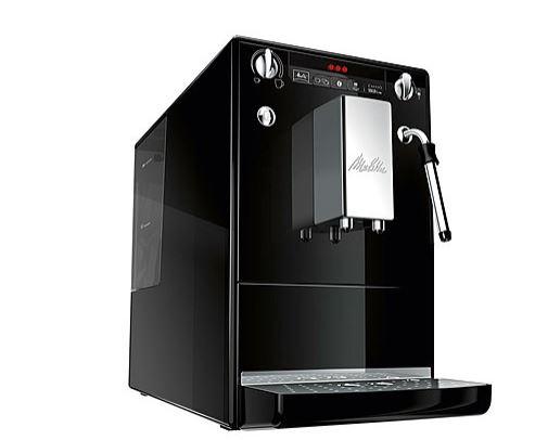 Melitta Kaffeevollautomat Caffeo Solo - Milk günstiger kaufen