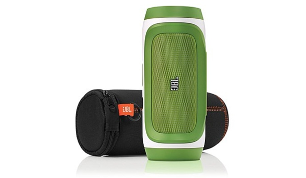 tragbarer JBL Bluetooth Lautsprecher Charge günstiger