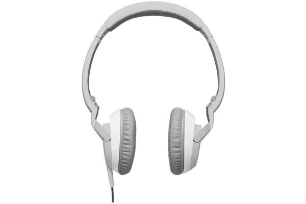 Bose OE2 Audio Headphones weiss günstiger kaufen