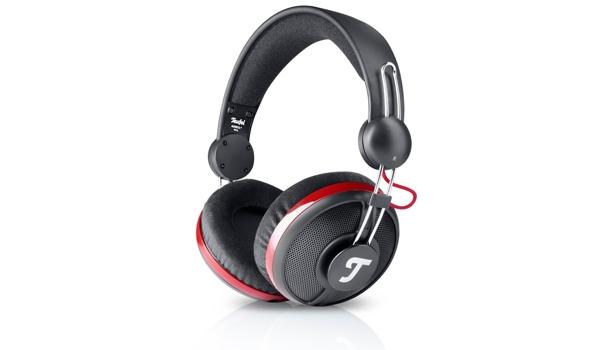 Teufel Kopfhörer Aureol Real günstiger kaufen