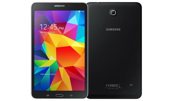 Samsung Galaxy Tab4 7 Zoll günstiger kaufen