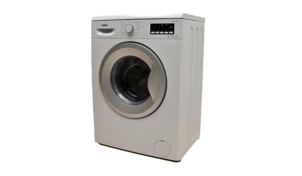 haier hws50 10f2s g nstige waschmaschine unter 200 euro. Black Bedroom Furniture Sets. Home Design Ideas