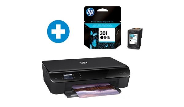 3-in-1 Drucker HP Envy 4500 günstiger kaufen