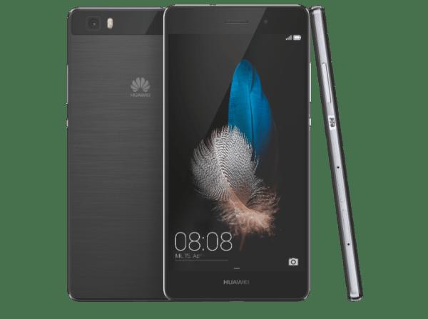 Huawei P8 lite Smartphone unter 100 Euro