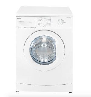 Beko Waschmaschine 5kg Fassungsvermögrn unter 200 Euro