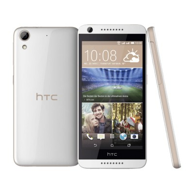 5 Zoll Smartphone HTC Desire 626G unter 100 Euro