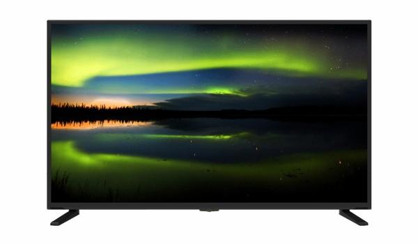 CHANGHONG LED40E1090 ST2 40 Zoll LED Full-HD unur 235 Euro