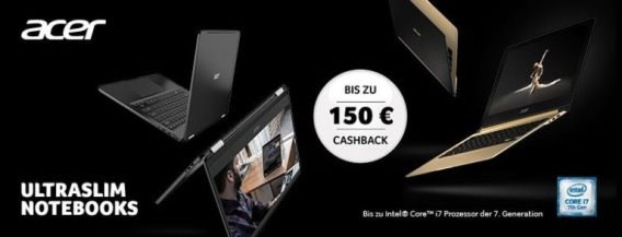 computerunivers.net Gutschein Rabatt Laptop
