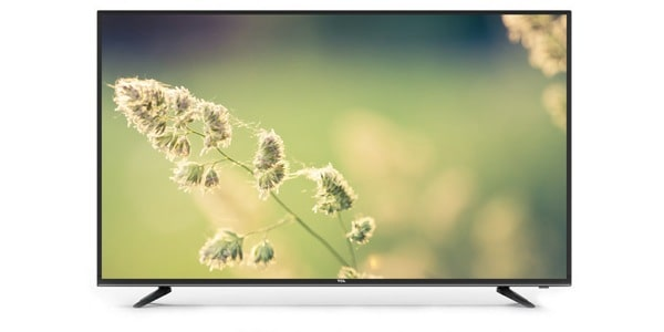 TCL H32B3905  LED Triple Tuner 32 Zoll unter 200 Euro