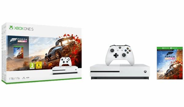 xBox One günstiger kaufen