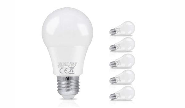 LED Birne günstiger kaufen