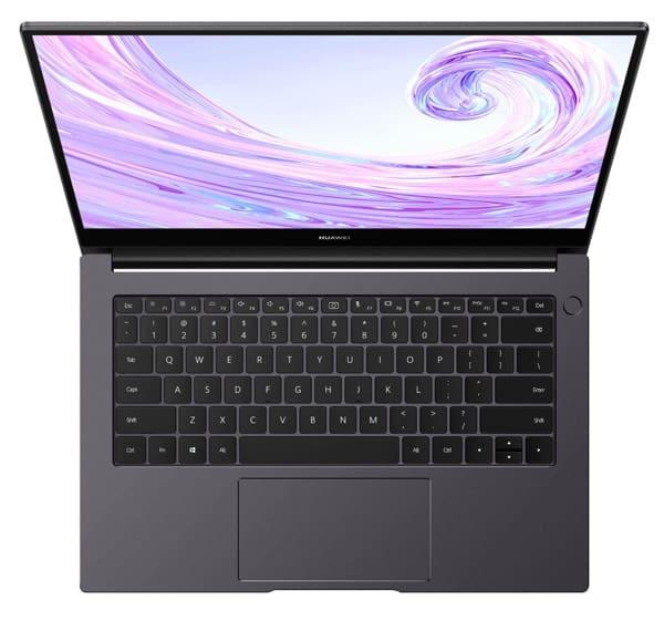 Huawei MateBook 14 Zoll
