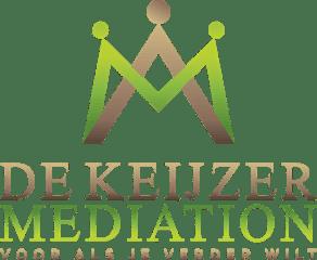 De Keijzer Mediation Logo