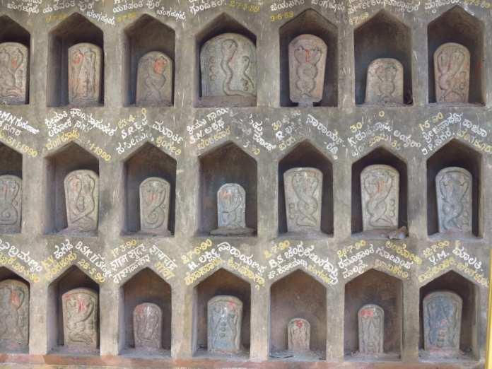 Gokarna in Karnataka