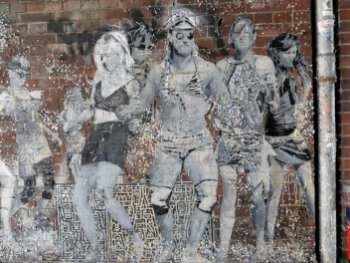 street-art-tänzer