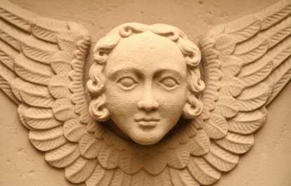 dettelbach-wallfahrtskirche-detail