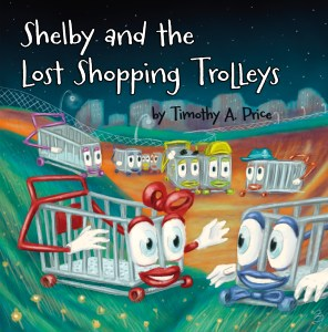 front-cover-final-shelby-lost-trolleys