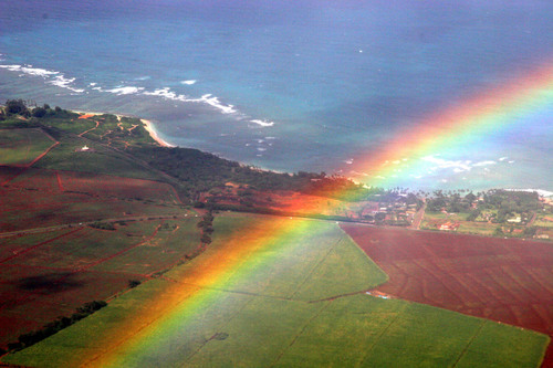 https://i0.wp.com/hietanen.typepad.com/photos/hawaii/rainbow.jpg