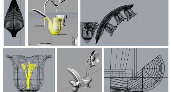 3D_Process_3
